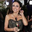 Heal the Bay Julia Louis-Dreyfus Moet Chandon Toast to a Cause