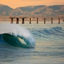 Hermosa Beach voters defeat Measure O