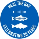 Heal the Bay is 30 in 2015!