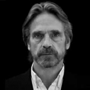 Jeremy Irons Trashed film Bring Back the Beach benefit gala May 16 Mark Gold
