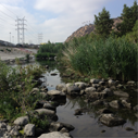 Landmark L.A. River Study Released