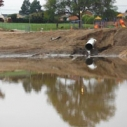What a Torrance park can teach us about stormwater capture
