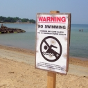 EPA, Beach Water Quality Act, Public Health, Ocean