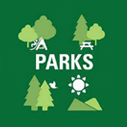 Parks and Open Space Funding Measure