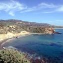 Ranchos Palos Verdes, beach, dog parks, Heal the Bay