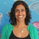 Rita Kampalath, Heal the Bay's Science and Policy Director
