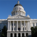 SB 1298 Introduced to Improve Local Water Management