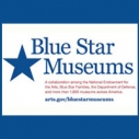 Blue Star Museums Program
