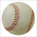Spouting Off: Baseball