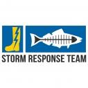 Heal the Bay El Niño storm response team