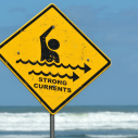 Follow these ten tips to make your next beach trip as safe as possible.