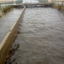 Supreme Court Rules on L.A. County Storm Water