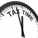 2014 tax season deadline