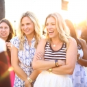Heal the Bay's 30th Anniversary Awards Gala Jonathan Club santa monica