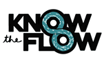 Join the #KnowtheFlow Twitter Party on May 19th!