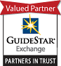 This organization has earned the GuideStar Exchange Seal, demonstrating its commitment to transparency.