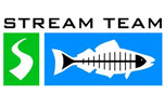 Stream Team Volunteer Training