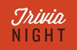 Heal the Bay's first bar trivia night at our Santa Monica Pier Aquarium