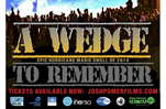 A Wedge to Remember film screening in Hermosa Beach