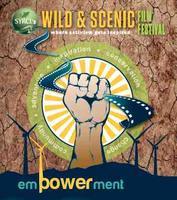 2014 Wild and Scenic Film Festival