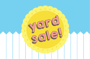 heal the bay citywide yard sale